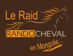 mongolie,raid,endurance,cheval,équestre,voyage,randonnée,randocheval