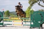 obstacle,cso,cross,cross-country,concours complet,stage,séjour,équitation,perfectionnement
