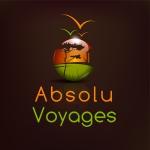 logo_96826_color_300.jpg