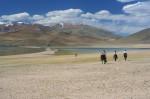 voyage mongolie,voyage en mongolie,cheval,mongolie,voyage,randonnée,randonnée à cheval,randocheval,rando cheval,trek,trekking,