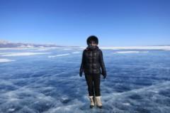 mongolie,voyage,voyages,trekking,trek,randonnée,pédestre,pied,pieds,lac,glace,festival,glaces,gelé,hiver